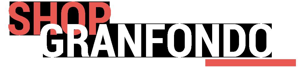 logo chiaro