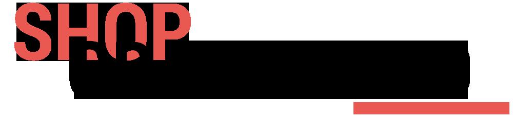 logo scuro
